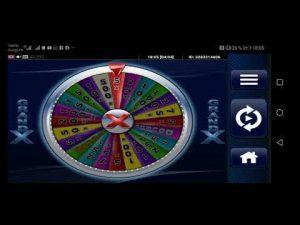Бонус за казино Форца Тунис | Голем бонус за Гранд Х