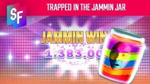 HUGE WIN ON JAMMIN JARS SLOT!!! – casino bonus current Highlights