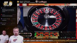 ! TERBARU UNTUK 10X4 GULIR -! Megawaysjack giveaway ke atas 🥰🥰 (03/06/2020)