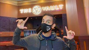🔴 LIVE inward HIGH boundary Vault 🔒 San Manuel casino bonus 🎰 Slot Machines