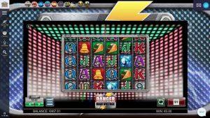 🔴 Live slots @CasinoGods bring together me for large wins. 🤑🔥🔥🔥