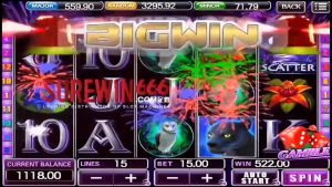 PANTHER satelite SLOT | large WIN | SUREWIN666 ONLINE casino bonus