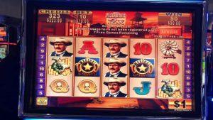 Post Covid 19 Play @ Morongo casino bonus #morongocasino#bangslots#bigwin#handpay#slotmachines#hugewin