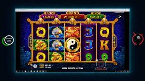 Pragmatik Rulet 'e 2000 TL İle Tek Attık large Win #casino bonus #roulette