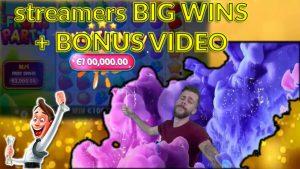 Streamers magna Victoriae - Online Nunc quis justo magna Victoriae - Online bonus Bonuses - Slot magna vincite