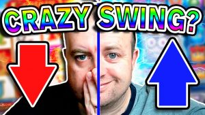 This CRAZY SLOTS Live flow Ended similar This … large win on high stakes