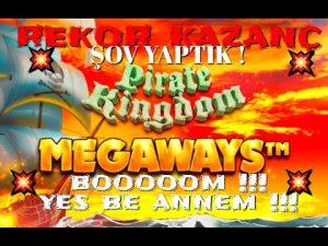 casino bonus Cio – Bonus Hunt – Çok Pis Koyduk !!! – Mega large Win