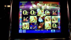 "casino bonus Pauma Where's The Au Machine 50 Cent ""grote winst"" met een slot defect component 2"