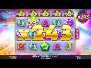 casino bonus Slots! Streamers Biggest Wins of the calendar week #10