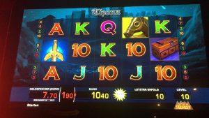 casino bonus Spaß #2 ( large Win ??!!!! )
