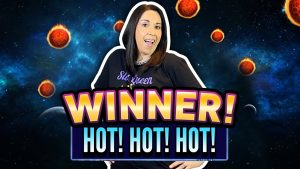 large WINS // HOT SLOTS & FUN WITH FRIENDS !! THAT'S goodness GAMBLING !!