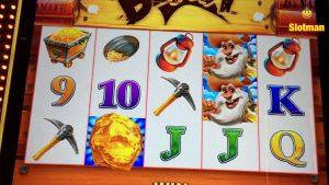 large Wins at Chumash casino bonus Reopening calendar week on Bonanza Blast