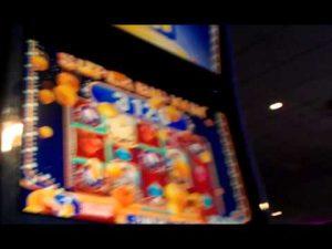 ири утуп чоң бүркүт бонус Майами казино бонусту кайтарат