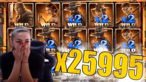 x25995 🔥TOP 3 казино WINS SLOTSPINNER бонусу
