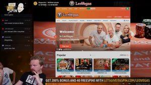 €1000 bet later – $500,000 PokerStars casino bonus !Dream Race @ 22:00, !dream to reckon ❤️❤️ (20/07/2020)
