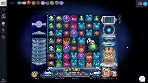 Slots Slots de bônus de cassino ao vivo @CasinoGods me reúne para obter grandes vitórias e bônus !!! 🔥🔥🔥