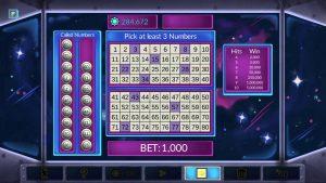 4 Kings casino bonus in addition to Slots keno large win max bet