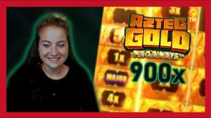 🏆Aztec Au 900x large WIN ❗️❗️   casino bonus Twitch flow Slotroom 24/7