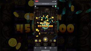 🎈BONUS  MEGA MASK- large WIN!!!!💲- 🦁LEOVEGAS🦁 casino bonus, SLOTS casino bonus GAMES-MOBILE