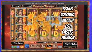 BONUS VOLCANO WEALTH-EGT-large WIN