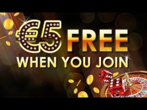 Best Uk casino bonus Slots – Slots Uk casino bonus Online Live | large Win £5 Welcome Bonus