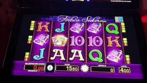 Bigwin/casino bonus💥🔝💥Einfache Spiele haben bessere Auszahlungen 🔥Merkur/Novoline🔥