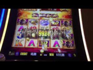 Buffalo Au Slot Machine Bonus böyük Win Treasure isle casino bonus Las Vegas