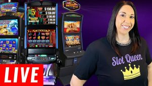 🚨🎰  EPIC casino bonus LIVE current !! large WINS & $50 BETS !!!!!