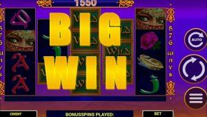 GOLDEN volume casino bonus SLOTS large WIN BONUS / FORZZA casino bonus TUNISIE large WIN