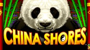Hoʻolaha Ule kālā Wint kālā a me nā PRC Shores Slot Machines | Pāʻani Live ola ma ka bonus casino | SE 2 | EP 27