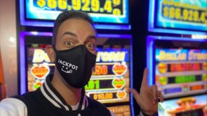 🔴 LIVE 🎰 Choctaw casino bonus Slots w/ Links & carmine Screens 🎈 BCSlots #advertising