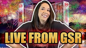 🚨💜 LIVE casino bonus SLOT PLAY FROM RENO 🎉 CELEBRATE THE 4th WITH US 💥🎰