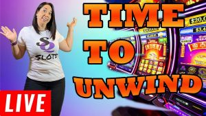 🚨🎰 LIVE casino bonus SLOTS 🎰 Time for some fun, winning in addition to shenanigans! 😂