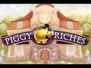 Live Online casino bonus  Peggy Riches large Win