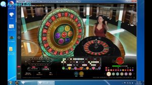 Live Roulette || Best Online casino bonus Game || Protidin Bangla Gaming Channel || large Win 2020