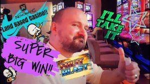 МАКС СТАТИ !! тверда основа БАЗОВИЙ бонус казино !! СУПЕР великий ВІН ВІД ФРУЙТБЛАСТНОГО ШЛОТУ !!