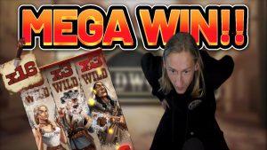 Me WIN! WADWOOD nui WIN - ʻO ka bonus casino Online mai Casinodaddys e noho nei