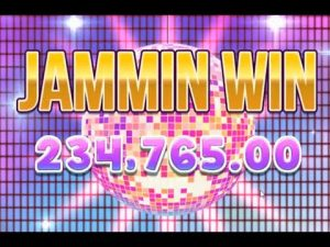 Online Casinos Wins #35 With Jammin Jars #Slots #Bigwin #Megawin #Onlinecasino