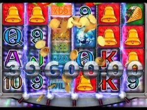 Heims Super Online Casinos vinnur # 44 með HÆTTU Háspennu #Slots #Bigwin #Megawin #Onlinecasino