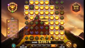Online Casinos World Super Wins #46 With atomic number 79 Volcano #Slots #Bigwin #Megawin #Onlinecasino