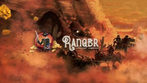 Online casino bonus Ranger biggest slot win compilation – With a monster bonus on Vikings Unleashed!