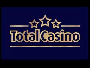 🔥PL/ENG 💎Elegant casino bonus -🔥 Playing inwards Slots! 💎 large WINS!