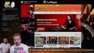 SLOTS too TABLES – !Odin live with a giveaway + !100k continues with €2k features ❤️❤️ (08/07/2020)