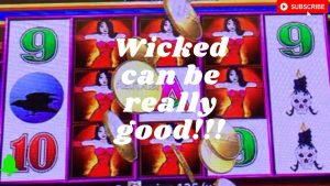 سيمينول هارد ستون يأتي صعودا Play Slot Machine معي # BigWin مكون قسم