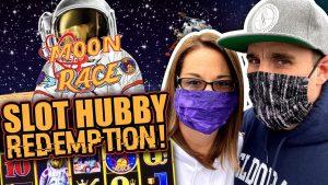Slot Hubby se otkupljuje sa velikim POBJEDOM na Lightning Link !!!