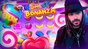 Streamer Huge Win x2000 on sugariness Bonanza – Top 5 Best wins of the calendar week slots
