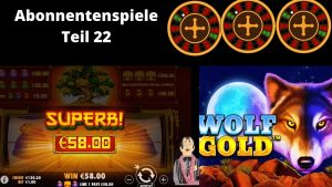Tree of Riches large Win! / Online casino bonus Deutsch / Teil 22 (2020)