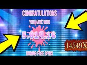 WOW! casino bonus slots large win from novel streamers! TOP 5 2020