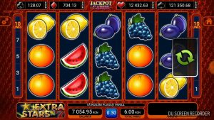 gambling online casino bonus !! Extra stars large  WIN  egt games ,for to a greater extent than videos subscribe to the channel