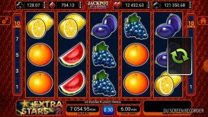 bonus kasino judi online !! Ekstra bintang besar MENANG game Egt, untuk tingkat yang lebih besar daripada video berlangganan saluran